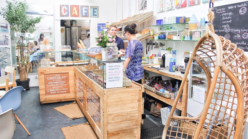 Http Jktgo Com Foods Drinks Aunties Kitchen