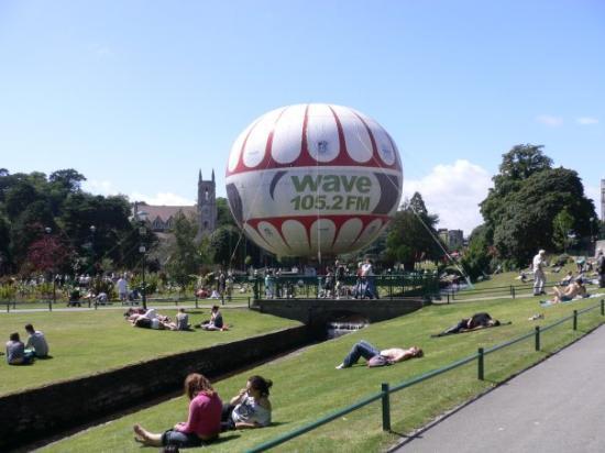bournemouth-balloon