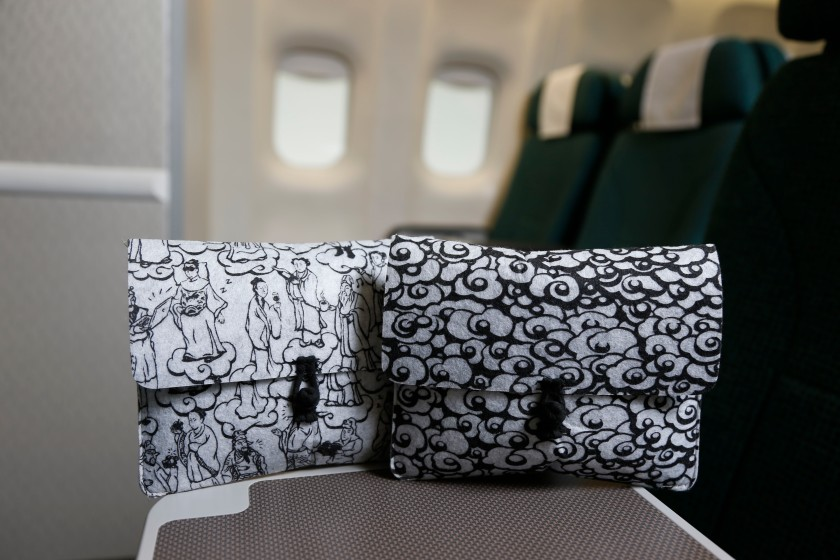 Image from http://www.cathaypacific.com/