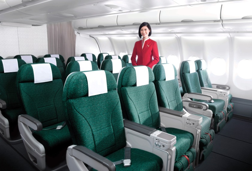 Image from: http://www.cathaypacific.com/