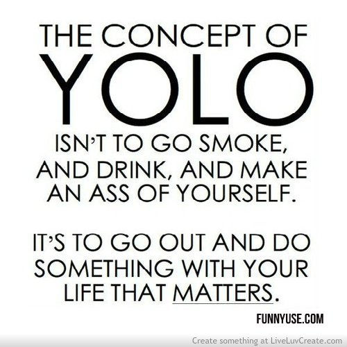 the_concept_of_yolo-315037