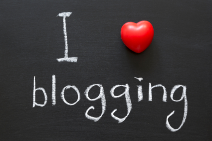 I-love-blogging.jpg