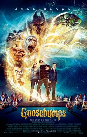Image from: https://upload.wikimedia.org/wikipedia/en/2/2e/Goosebumps_%28film%29_poster.jpg