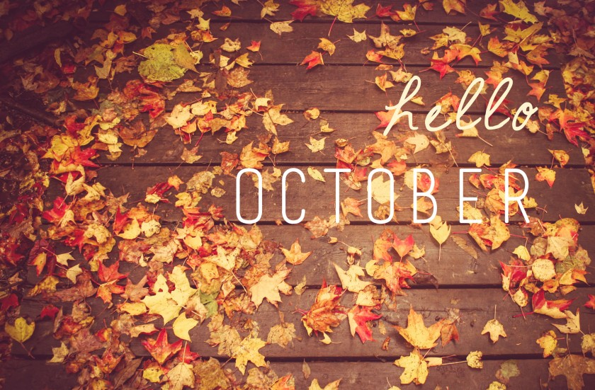 Image from: http://www.123october.com/wp-content/uploads/2015/09/Hello-October-Hd-Wallpapers-3.jpg