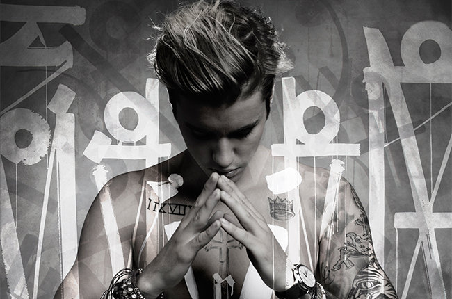 Image from: http://www.billboard.com/articles/columns/pop-shop/6730788/justin-bieber-ariana-grande-duet-purpose