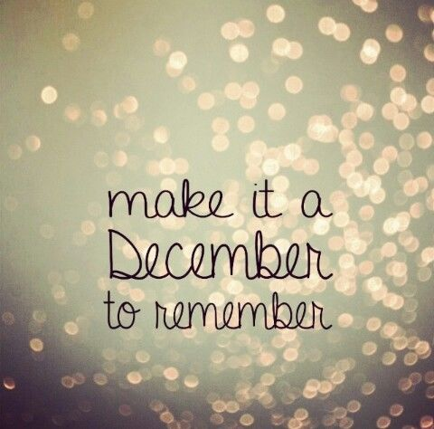 Image from: http://www.lovethispic.com/image/144094/a-december-to-remember