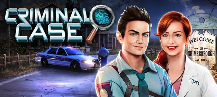 Criminal-Case-For-PC