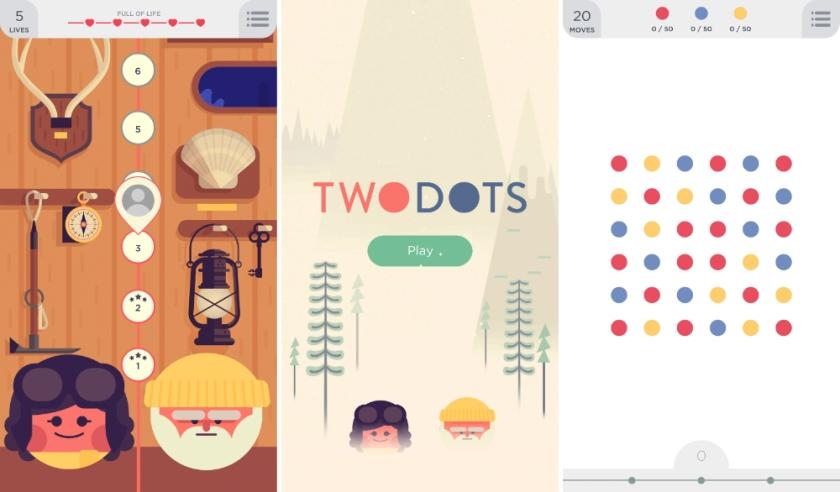 TwoDots.jpg
