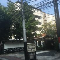 Kikugawa Japanese Restaurant
