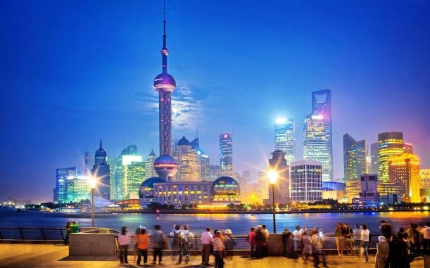 shanghai0515-cityscape