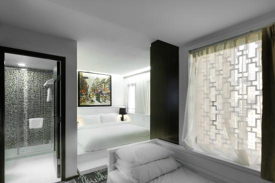 cue-hotel-2