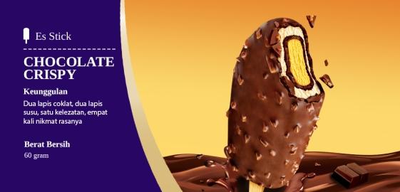 02-aice-banner-chocolate-crispy