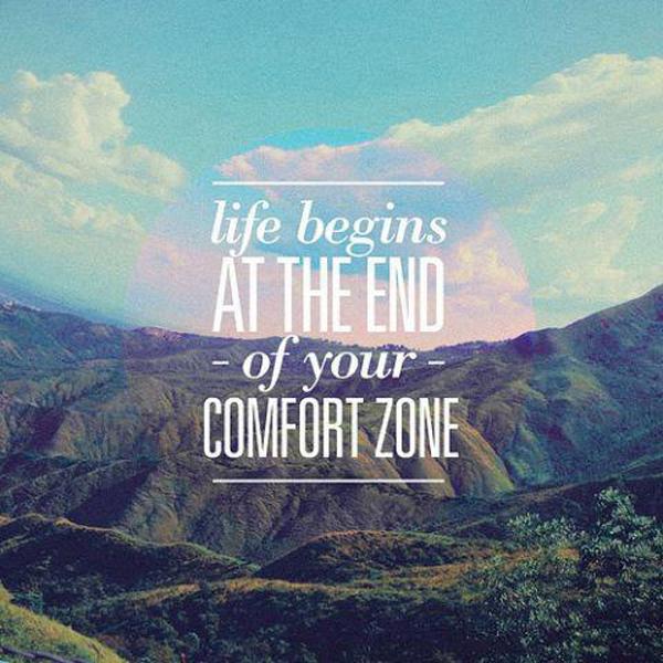 comfort-zone-2.jpg