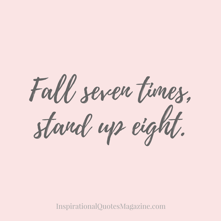 fall-seven-time-inspirational-quote-about-life-2