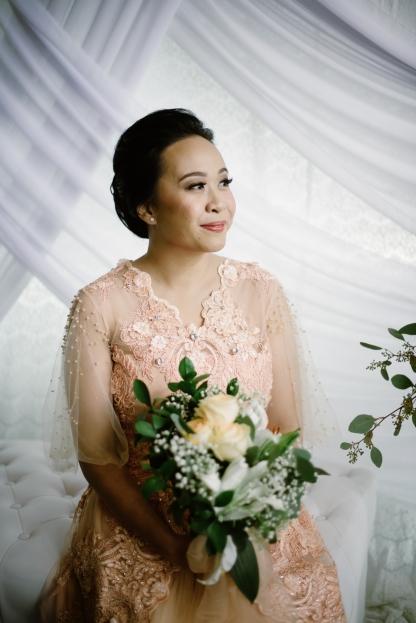 christa-reno-jakarta-wedding-1049