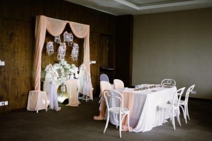 christa-reno-jakarta-wedding-162
