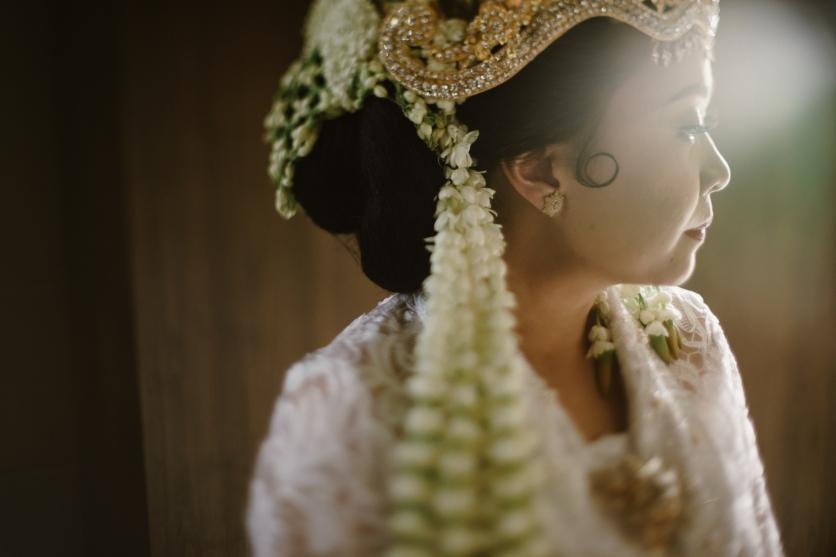 christa-reno-jakarta-wedding-172
