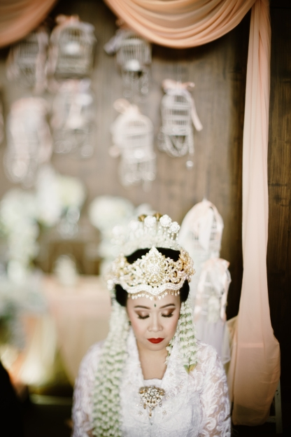 christa-reno-jakarta-wedding-440