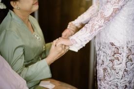 christa-reno-jakarta-wedding-453