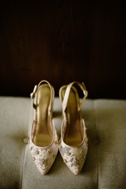 christa-reno-jakarta-wedding-68