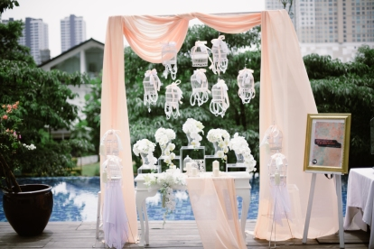 christa-reno-jakarta-wedding-807