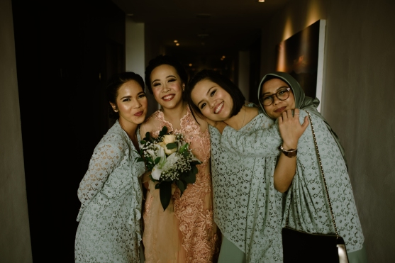 christa-reno-jakarta-wedding-868