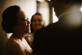christa-reno-jakarta-wedding-879