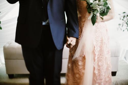 christa-reno-jakarta-wedding-1163