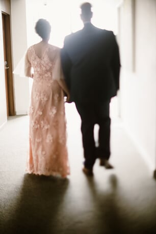 christa-reno-jakarta-wedding-832